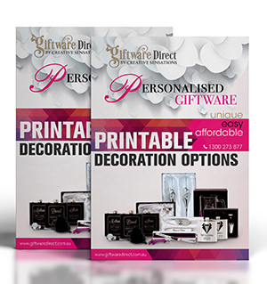 printable-engraving-options