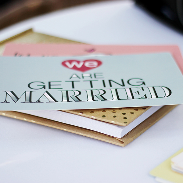 wedding-guest-book-and-wedding-card