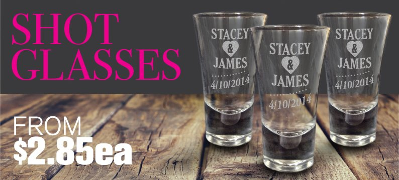 engraved-shot-glass-wedding-favours-special