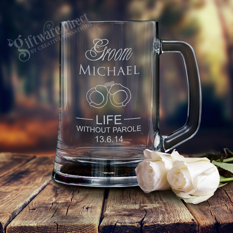 engraved-500ml-beer-mug-personalised-glass-same-sex-gay-wedding
