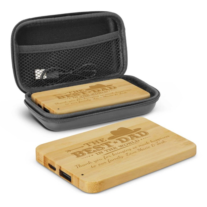 engraved-bamboo-power-bank-portable-charger-4000mah-fathers-day-gift
