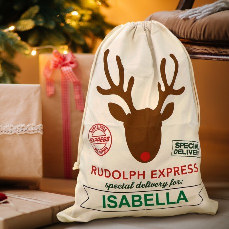 5e712ce2a52 personalised-red-santa-sack-christmas-stocking-rudolph-reindeer-antlers.jpg
