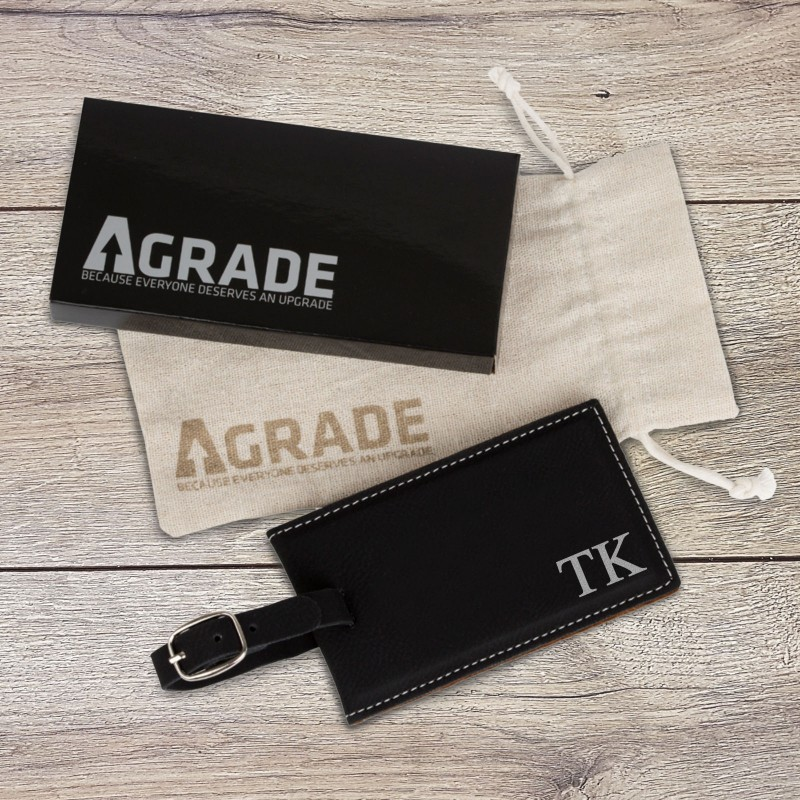 engraved-black-luggage-tag
