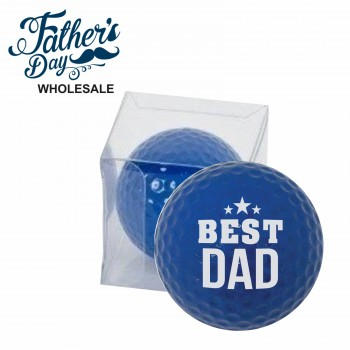 fathers day worlds best dad printed plastic ruler gift present