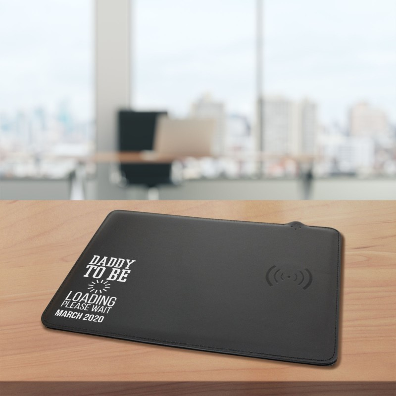 wireless-phone-charging-computer-mousemat-personalised-fathers-day-gift