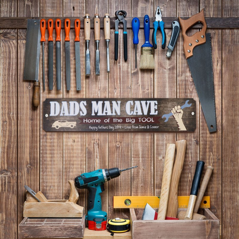 dad-s-man-cave-sign-printed-timber-fathers-day-gift