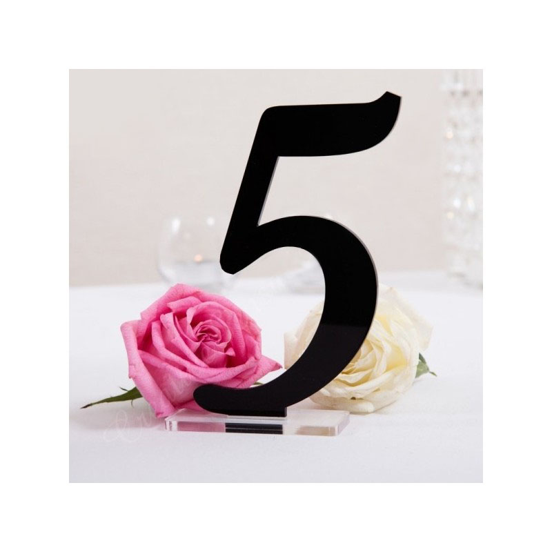 wooden-wedding-table-number