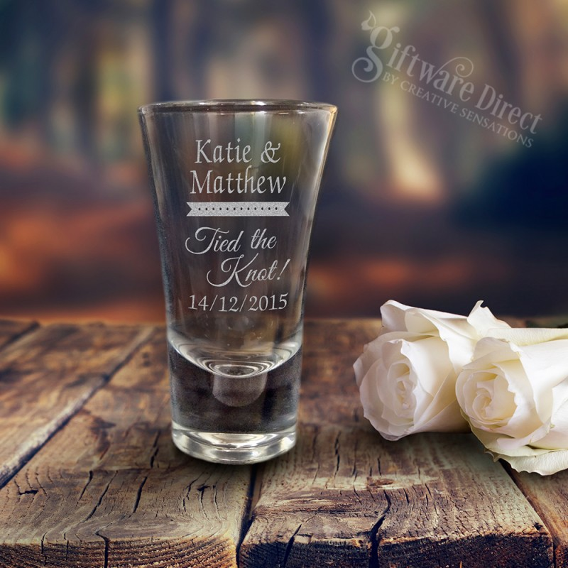 engraved-deluxe-tall-60ml-shot-glass